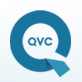 biel-baraut-qvc-th
